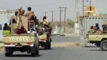 Violents combats et raids aériens à Hodeida malgré la trêve