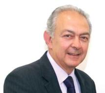 Vincent Reina : Les entreprises françaises sont parfois passées à côté des mutations des marchés marocains