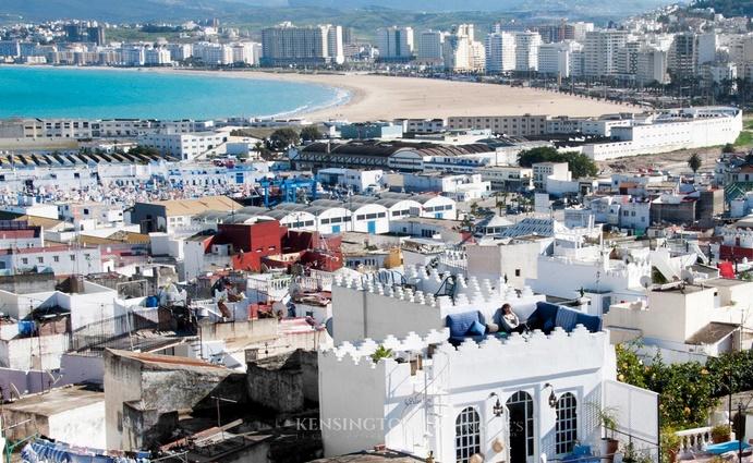 La place du diplôme des écoles de textile dans le système industriel débattue à Tanger
