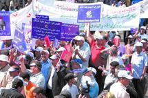 FDT, UGTM et UNTM interpellent le Premier ministre : Le gouvernement appelé à revoir ses propositions à la hausse