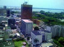 Côte d'Ivoire : Le miracle qui n'en était pas un