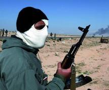 Libye : Ajdabiya bombardée par l'artillerie lourde de Kadhafi