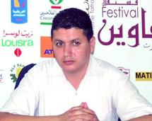 Entretien avec El Houcine Alihssayni, membre du bureau exécutif du Réseau des associations des jeunes de Tafraout