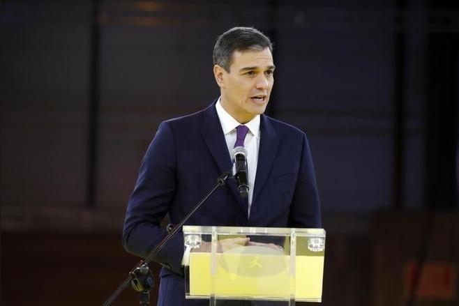 Le poker menteur de l'extrême droite espagnole