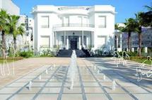 Villa des arts : Rencontres patrimoniales à Casablanca