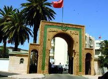 Constitutionnaliser la séparation entre le Conseil supérieur de la magistrature et le ministère de la Justice