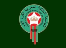 Les sanctions de la Commission de discipline