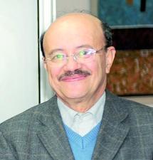 """Mehdi Akhrif à propos de l'ouvrage Abdelouahed Mountassir, l'architecte et l'homme : """"Entre l'écriture et l'architecture, il y a plusieurs points de partage et des dénominateurs communs"""""""