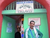 """Entretien avec Abderrahim Chahid, membre du bureau dirigeant du Forum des Alternatives Maroc : """"La création du Conseil national de la société civile est une priorité prépondérante"""""""