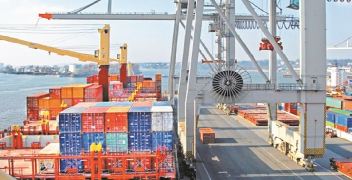 Les exportations marocaines vers l'Espagne ont augmenté de 6,2% à fin septembre