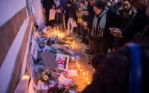 Le Maroc unanime dans sa condamnation du terrorisme
