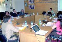 Rencontre-débat à la Fondation Abderrahim Bouabid : Pour un secteur médiatique public autonome, libre et responsable