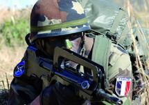 Pourquoi la grande muette devrait-elle continuer à se taire ? Le silence imposé aux militaires, arme de destruction massive de l'armée