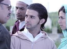 Le nouveau long-métrage de Abdelhaï Laraki en salles dès demain : Quand l'amour donne des ailes…