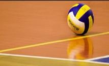 Quand le handball suscite la ferveur brièvement