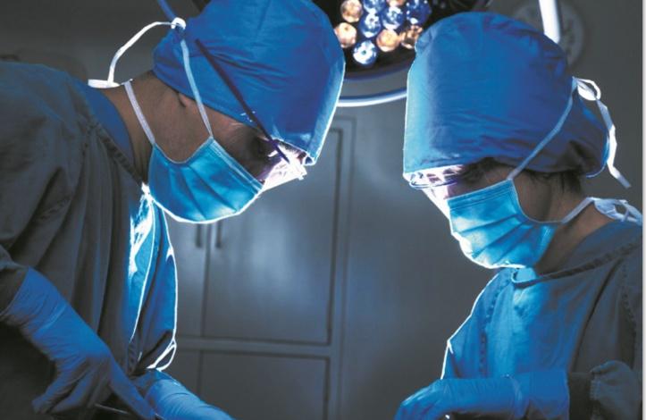 Afrique du Sud : Comment lutter contre la pénurie de médecins ?