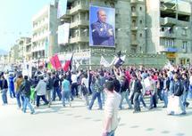 Algérie : la fin du compromis social fondé sur la rente ?