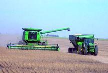 Pour une participation effective des industries locales au développement agricole : Les Assises de l'agriculture tracent la voie
