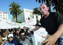 La clinique par laquelle le scandale est arrivé trainée en justice : L'affaire Annajat refait surface