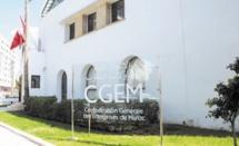 La CGEM globalement satisfaite de la loi de Finances 2019