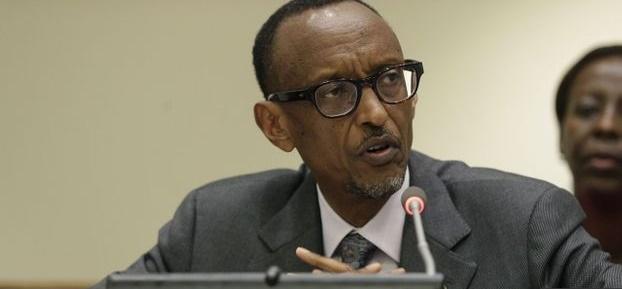 Non-lieu dans l'enquête sur l'attentat déclencheur du génocide de 1994 au Rwanda