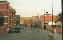 Laâyoune : Colloque sur la réforme constitutionnelle