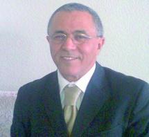 Entretien avec Mohamed Dflaoui, président de l'Association franco-marocaine de la région de Tafraout en France (Clermont-Ferrand)