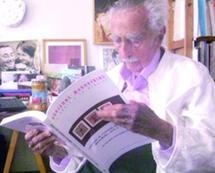 Marrakech célèbre ce soir et demain l'écrivain  : Hommage à  Edmond Amran El Maleh