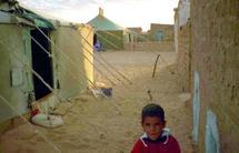 Le Maroc se félicite de la résolution du Conseil de sécurité :  Appel onusien au recensement des séquestrés de Tindouf