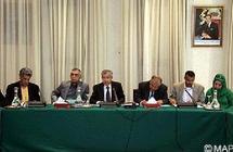 La Commission Menouni a écouté les associations féminines modernistes et islamistes : Les droits des Marocaines seront-ils sacrifiés sur l'autel des conservatismes ?