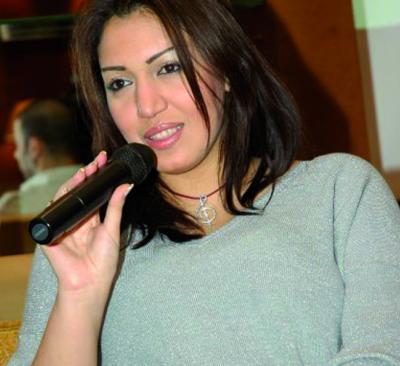 Mawazine  :  Asmaa Lamnaouar très attendue