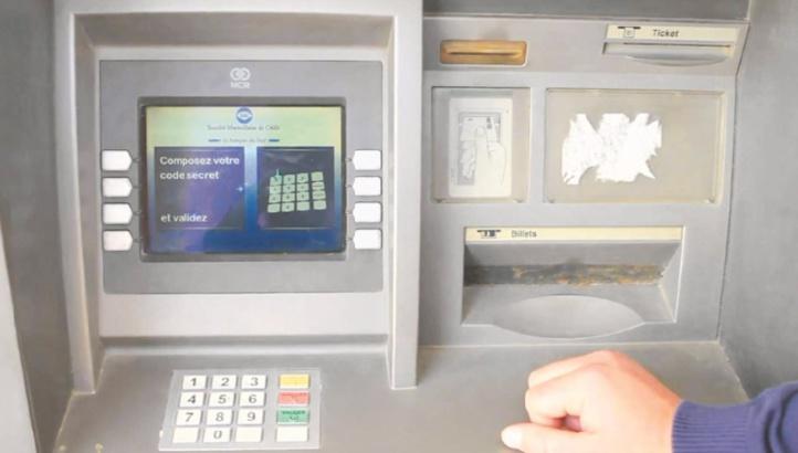 Le Maroc franchit la barre des 15 millions de cartes bancaires en circulation