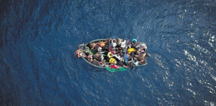 Migration, les drames continuent