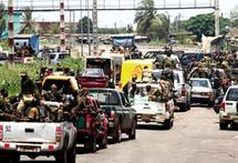 Aux sources historiques de la crise ivoirienne