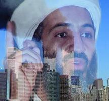 Après une longue traque, Ben Laden tué par un commando américain au Pakistan : Au Maroc, la classe politique en appelle à une extrême vigilance