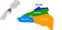 """Adoption du projet solaire """"Noor Atlas Tan Tan"""" pour la région Guelmim-Oued Noun"""