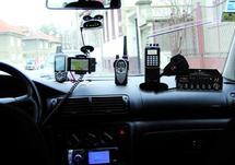 Des gadgets prohibés vendus sous le manteau : Les brouilleurs de radars font leur entrée au Maroc