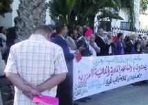 Grève de 48 heures à partir d'aujourd'hui : Les fonctionnaires de la Pêche maritime se mettent en rade