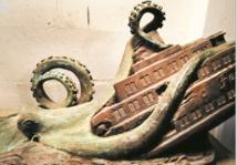Joe Reginella, sculpteur de fausses nouvelles