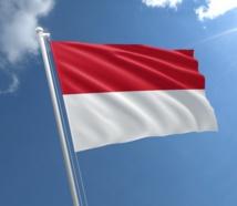 L'Indonésie réitère son soutien aux efforts onusiens au Sahara