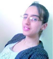 """Niâma Bakanziz, membre de l'équipe du «Petit journaliste» : """"Une pépinière de futurs acteurs"""""""