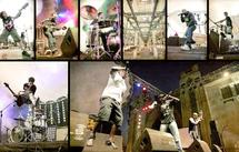 Tremplin maintenu du 13 au 15 mai aux anciens abattoirs : L'Boulevard 2011 n'aura pas lieu