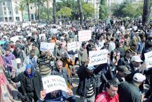 Constitutionnaliser l'impunité et la torture comme crimes contre l'humanité