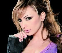 Bientôt une chanson marocaine pour Amal Hijazi ?