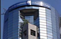 La Bourse de Casablanca a clôturé décembre en hausse