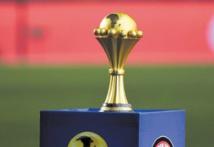 L'Egypte hôte de la CAN 2019
