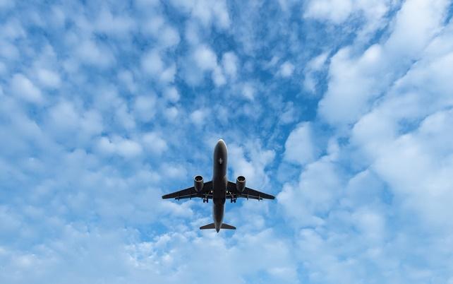 Transport aérien Nombre d'accidents et de victimes en hausse