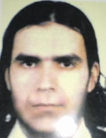 L'auteur présumé du crime du café L'hafa à Tanger se donne la mort : Il n'avait aucun rapport avec l'attentat de Marrakech