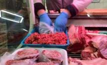 Renoncer à la viande peut sauver des millions de vies
