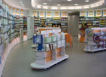 Absence de cadre juridique, irrégularités et anarchie : Guéguerre entre pharmaciens et  parapharmaciens